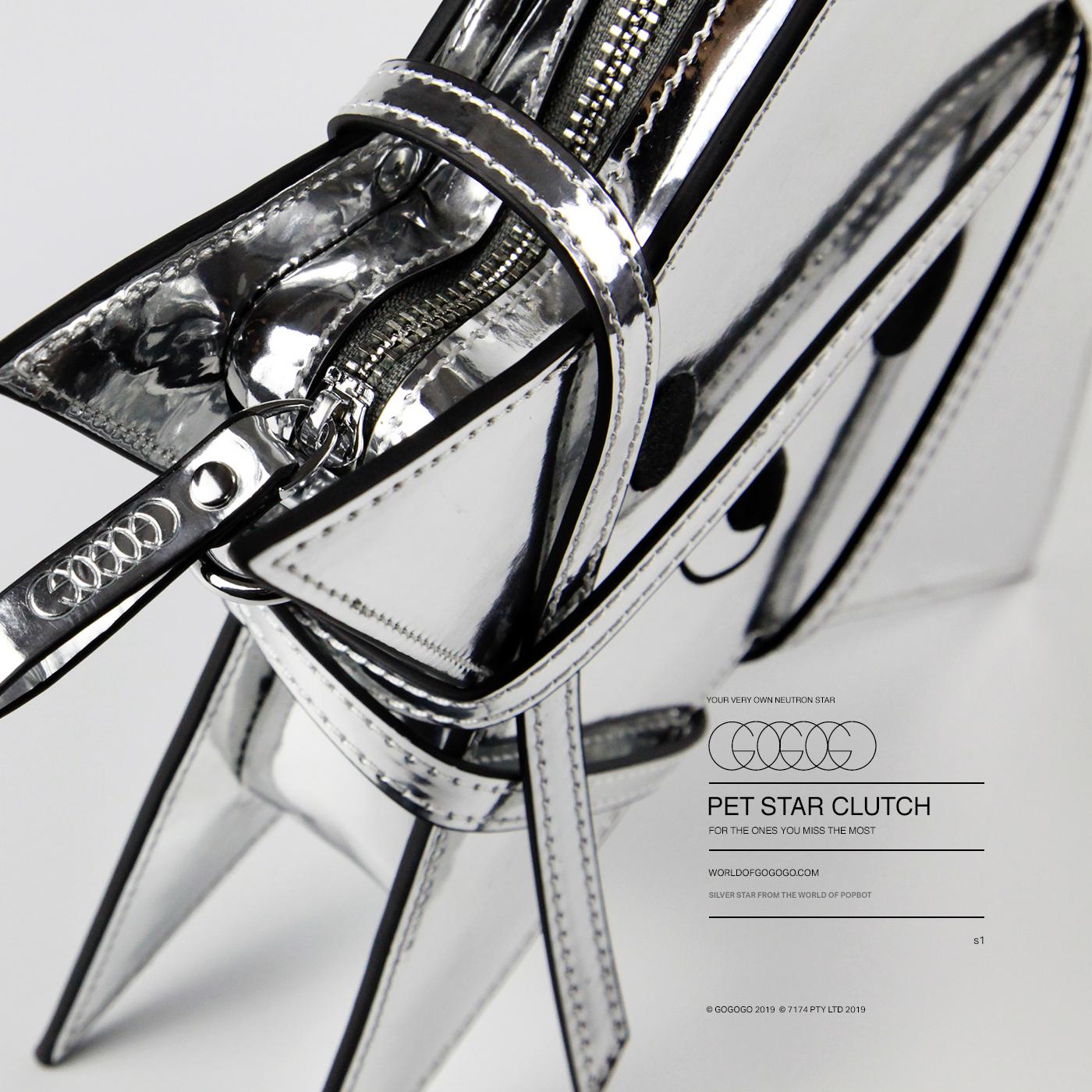 silvers6.jpg