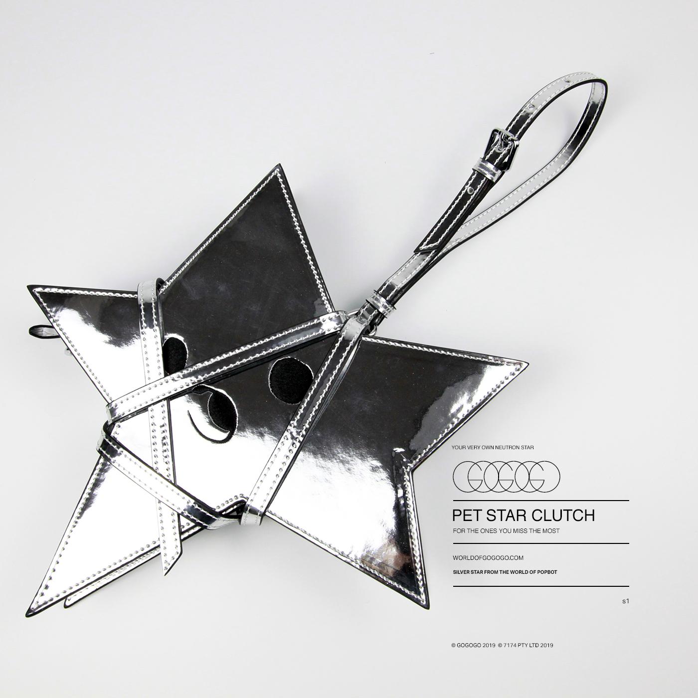 silvers4.jpg