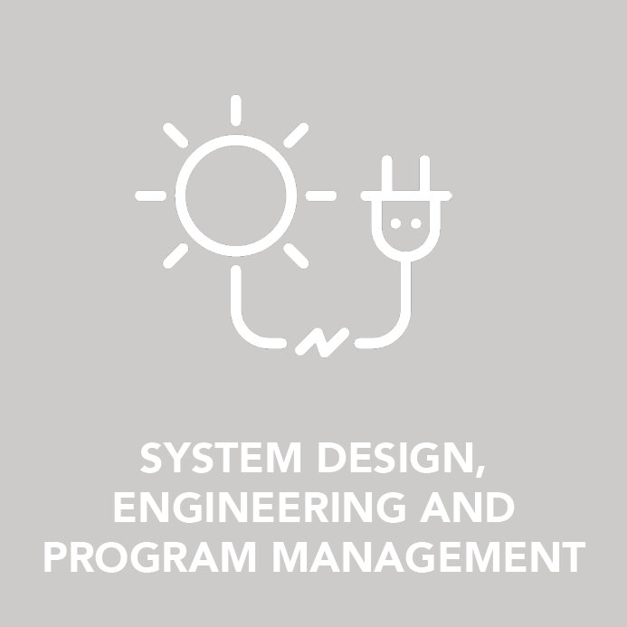 MS_systemdesign.png
