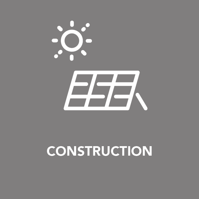 MS_construction.png