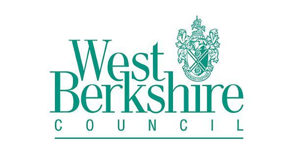 West B CC.jpg