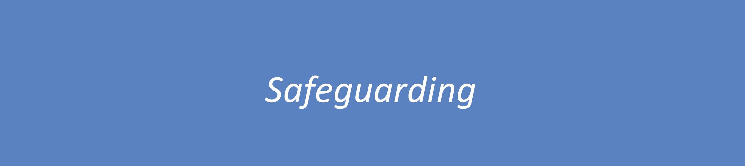 Home helper care safeguarding