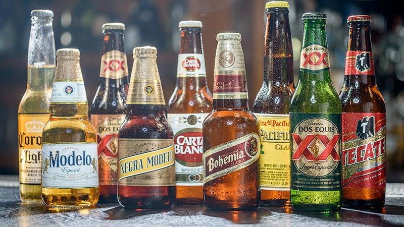 mexican-beer-internal.jpg