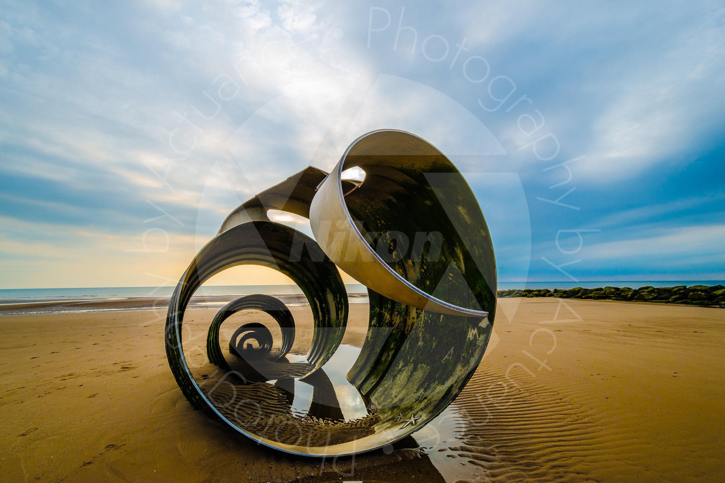 20180604 Marys Shell-4.JPG