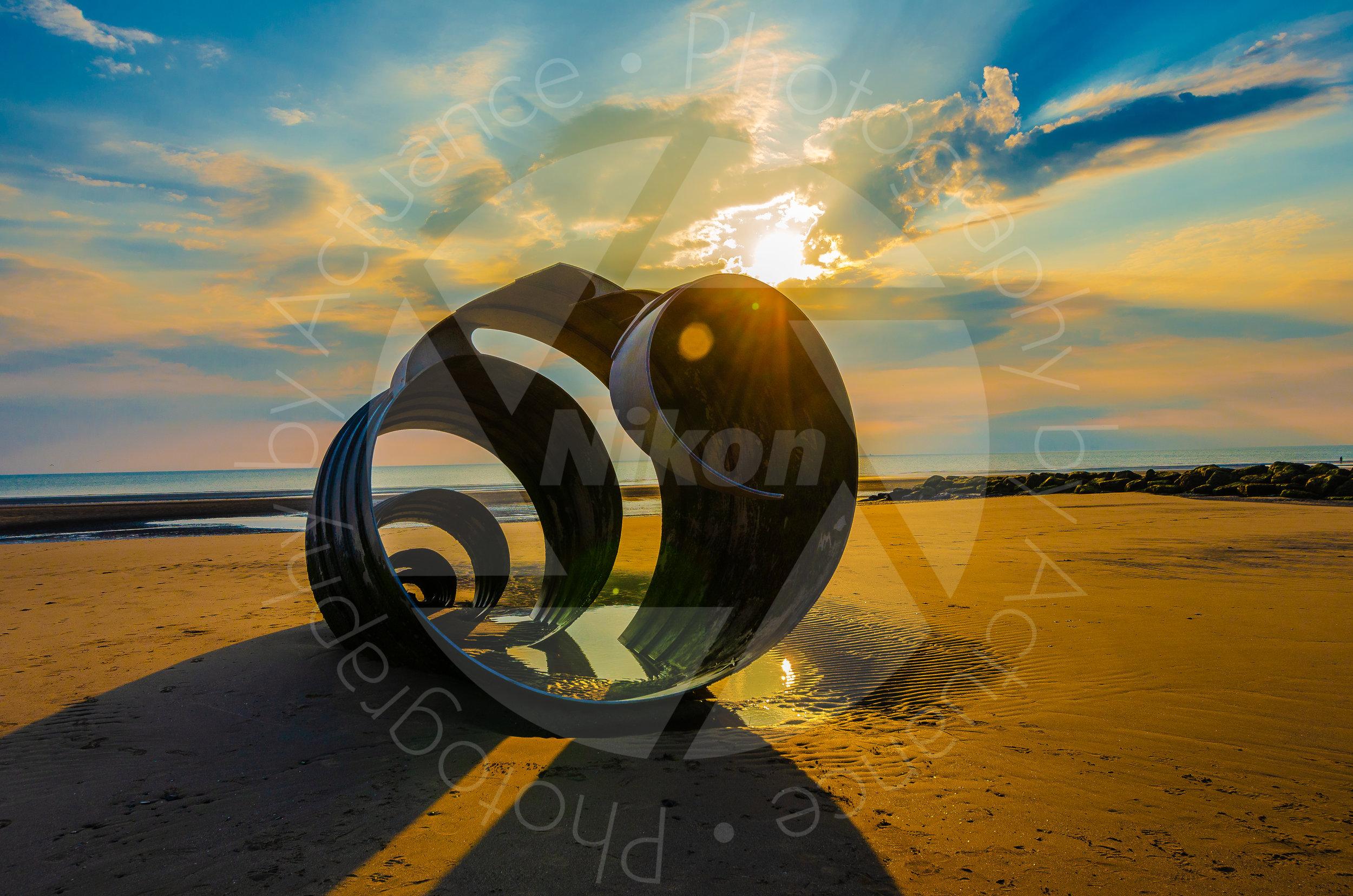 20180604 Marys Shell-16.JPG