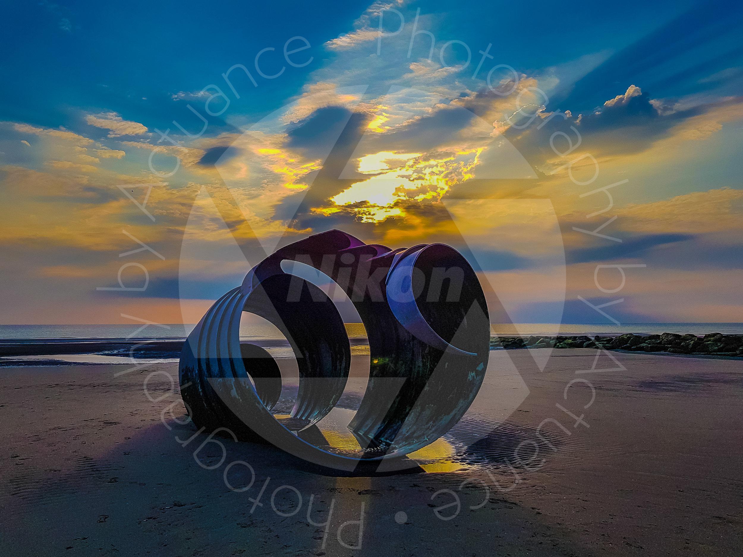 20180604 Marys Shell-20.JPG