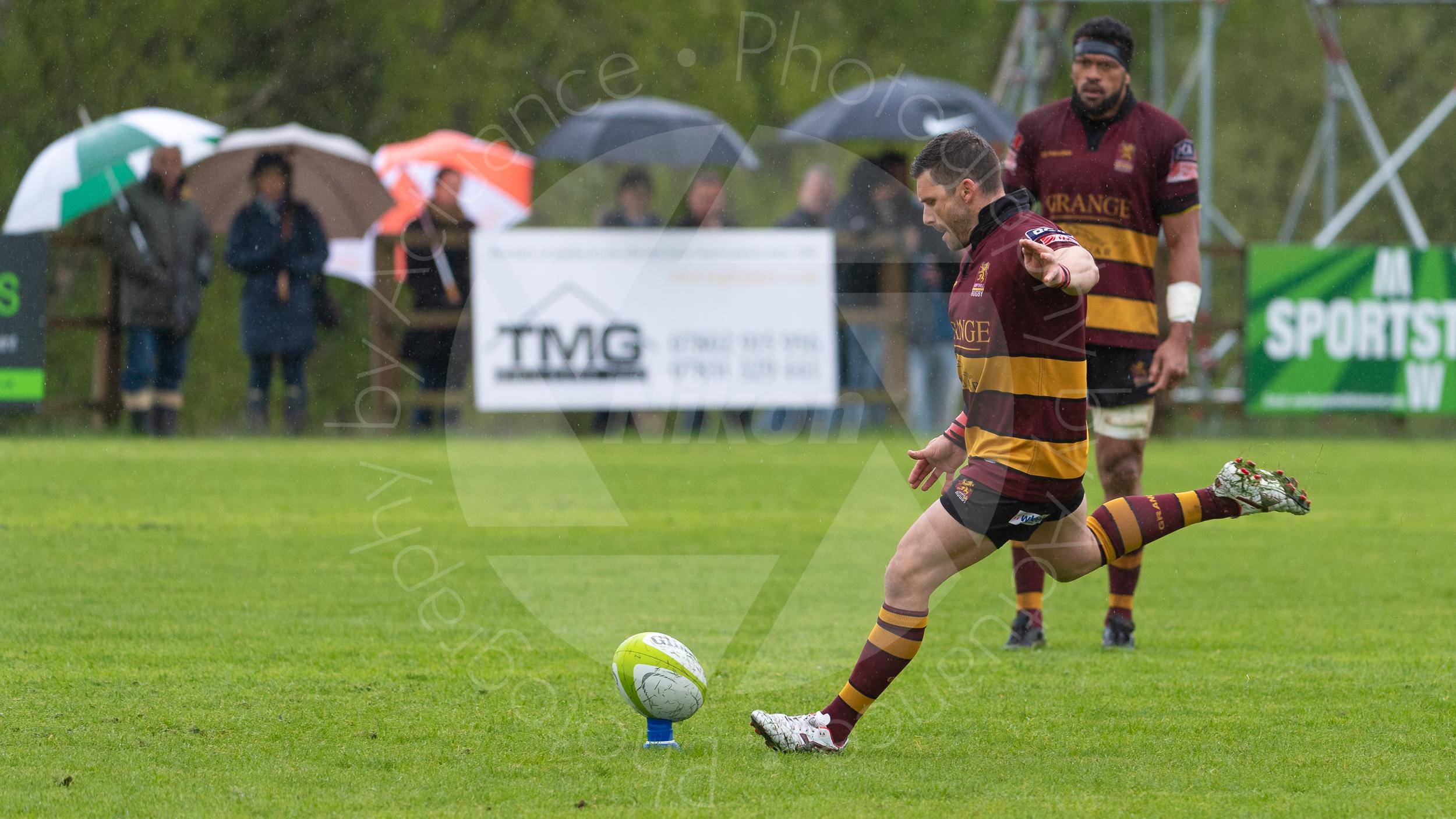 20180428 Ampthill 1st XV vs Moseley #9283