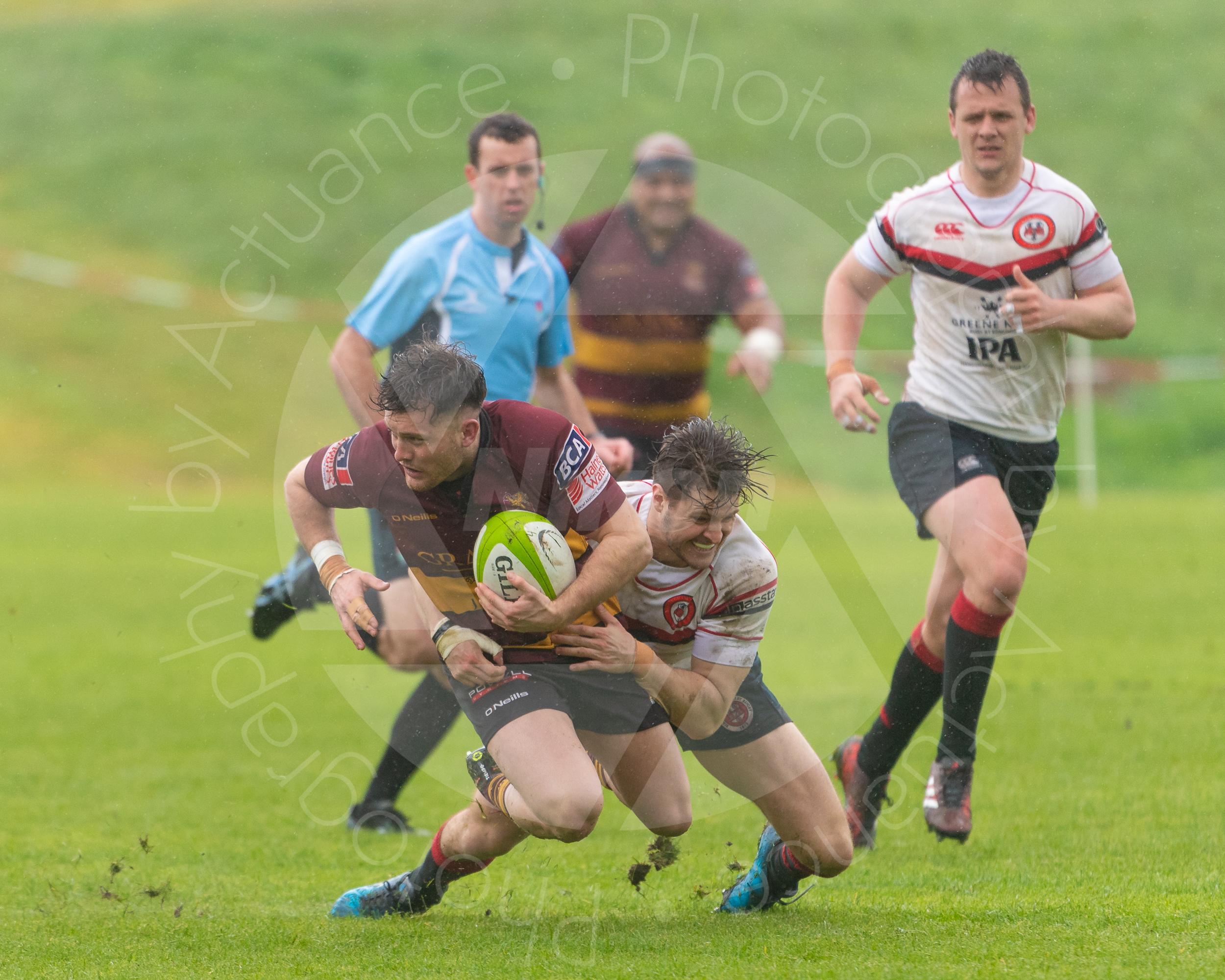 20180428 Ampthill 1st XV vs Moseley #9437