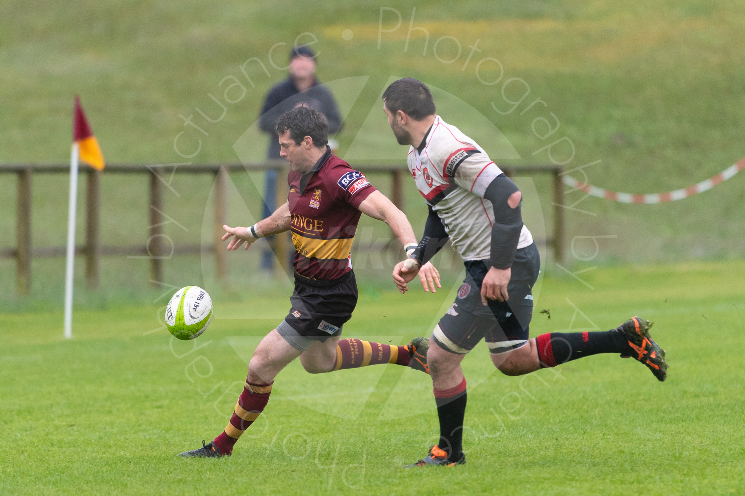 20180428 Ampthill 1st XV vs Moseley #9587