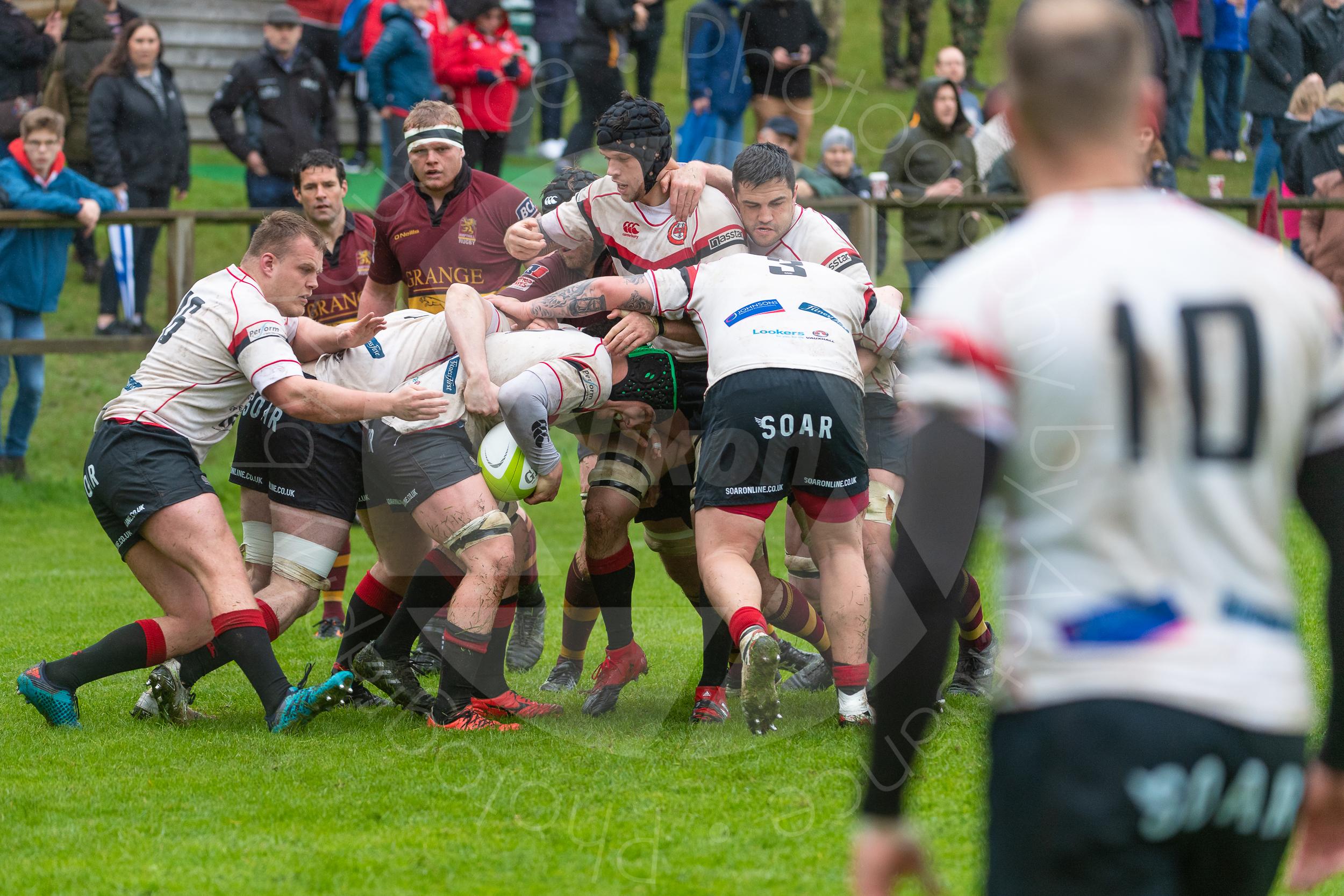 20180428 Ampthill 1st XV vs Moseley #9598