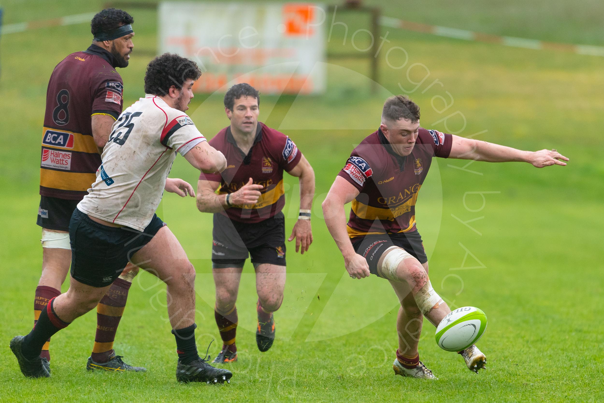 20180428 Ampthill 1st XV vs Moseley #9872