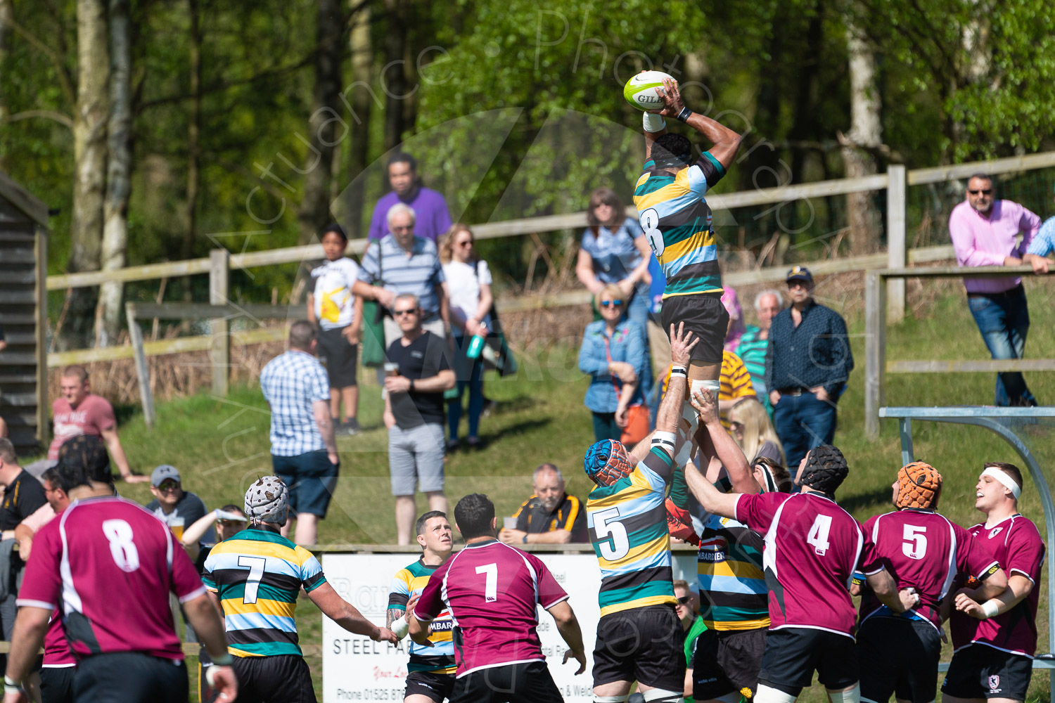 20180505 EMRU Bill Beaumont Cup #1193