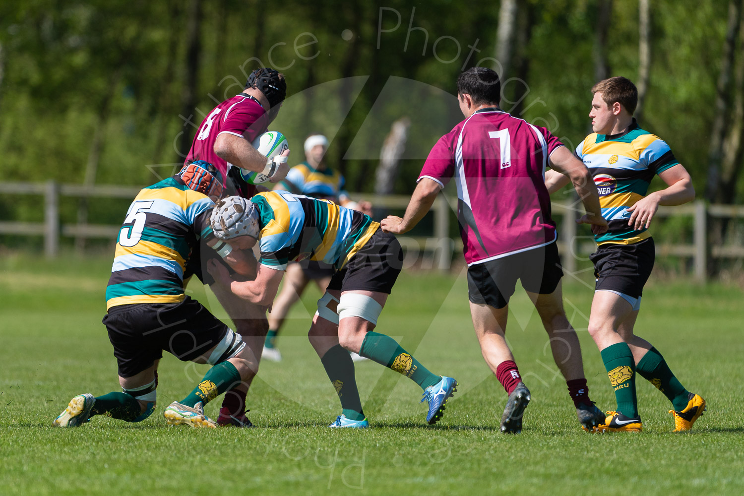 20180505 EMRU Bill Beaumont Cup #1230