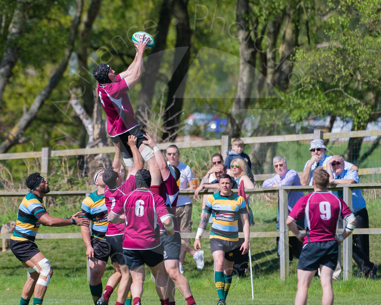 20180505 EMRU Bill Beaumont Cup #1234