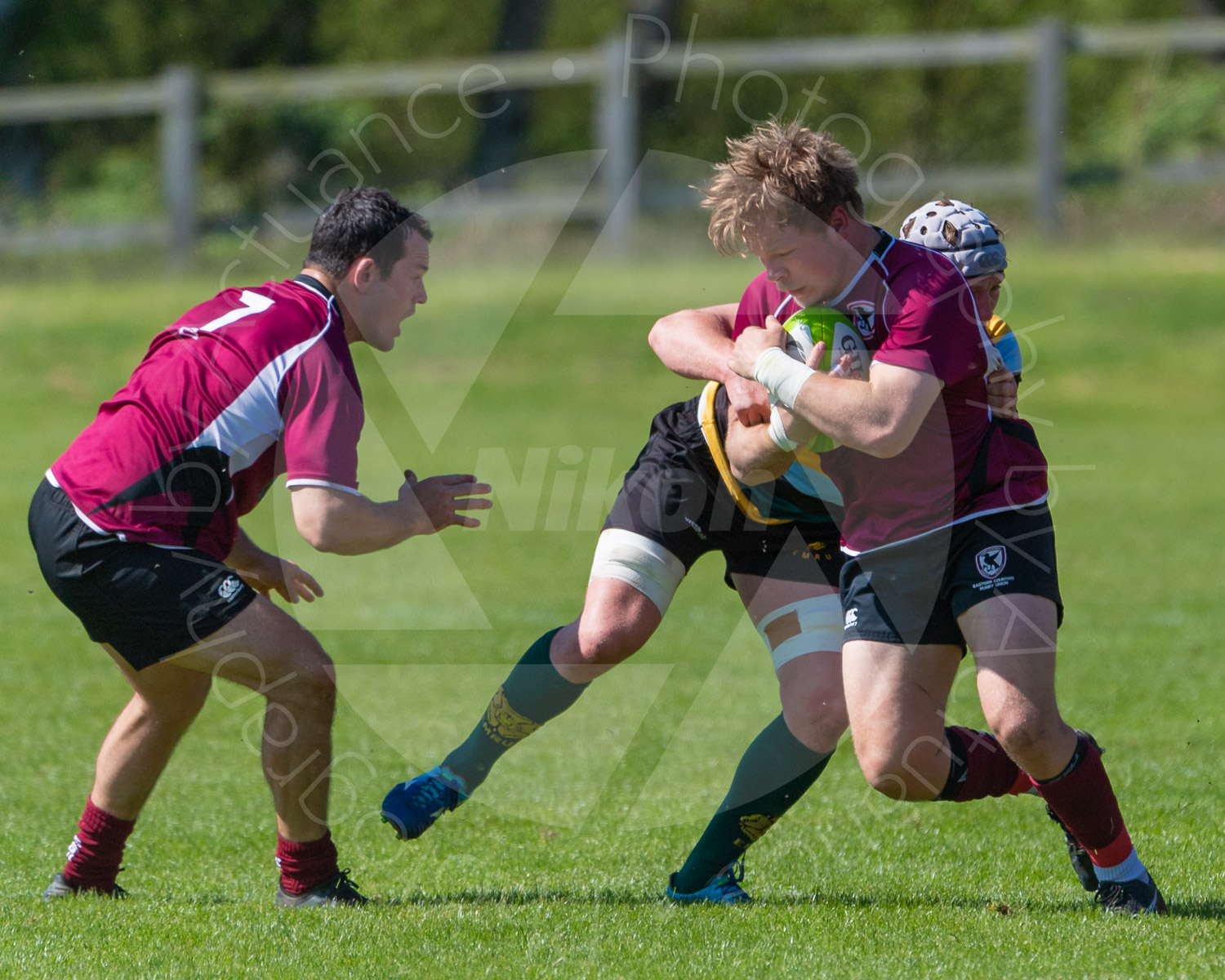 20180505 EMRU Bill Beaumont Cup #1327