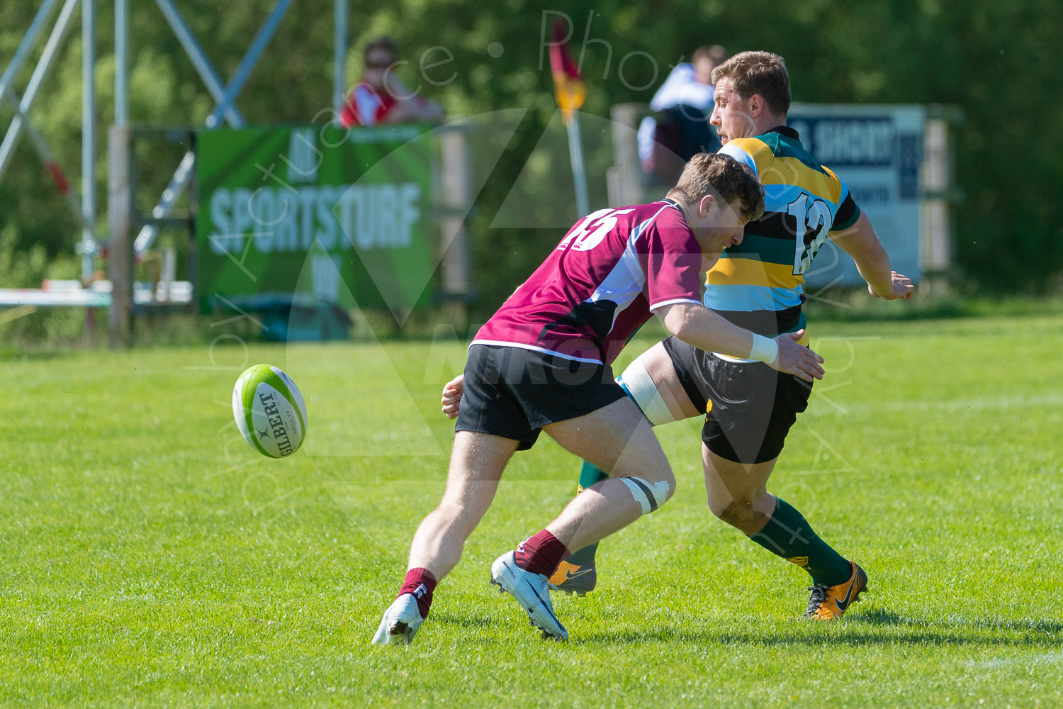 20180505 EMRU Bill Beaumont Cup #1362