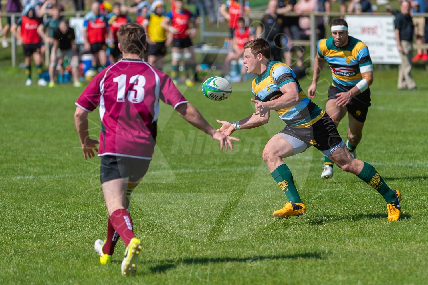 20180505 EMRU Bill Beaumont Cup #1366