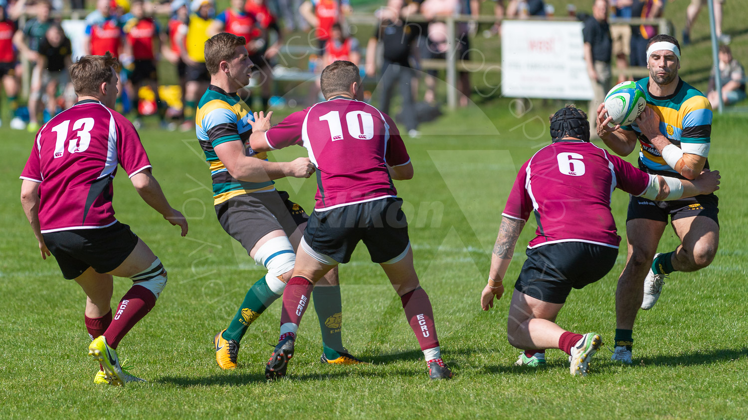 20180505 EMRU Bill Beaumont Cup #1369
