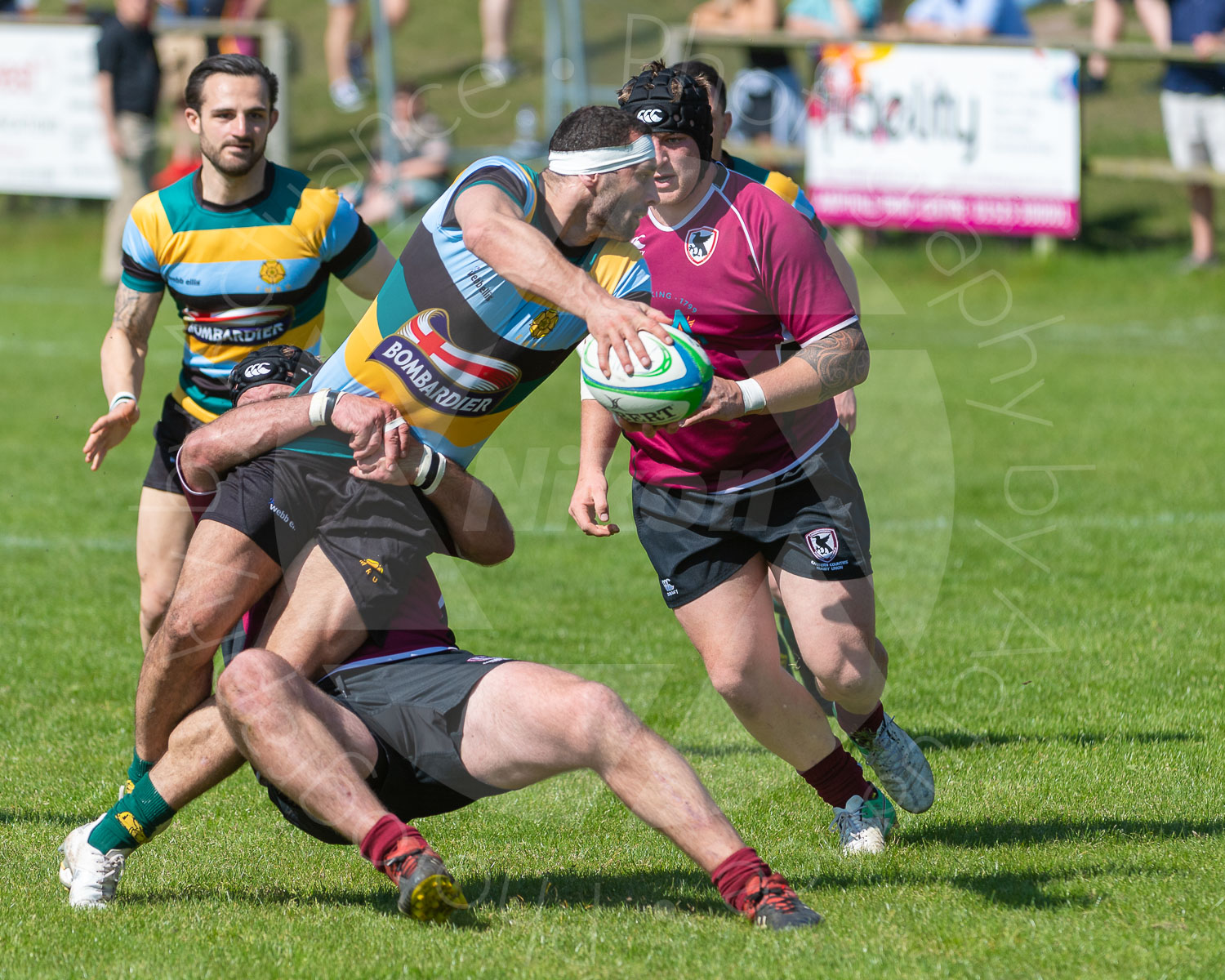 20180505 EMRU Bill Beaumont Cup #1372