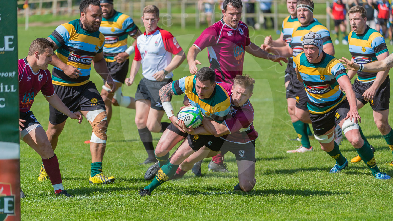 20180505 EMRU Bill Beaumont Cup #1377