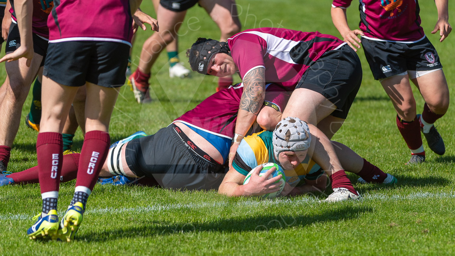 20180505 EMRU Bill Beaumont Cup #1382