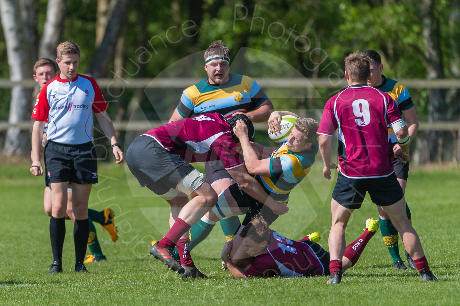 20180505 EMRU Bill Beaumont Cup #1395