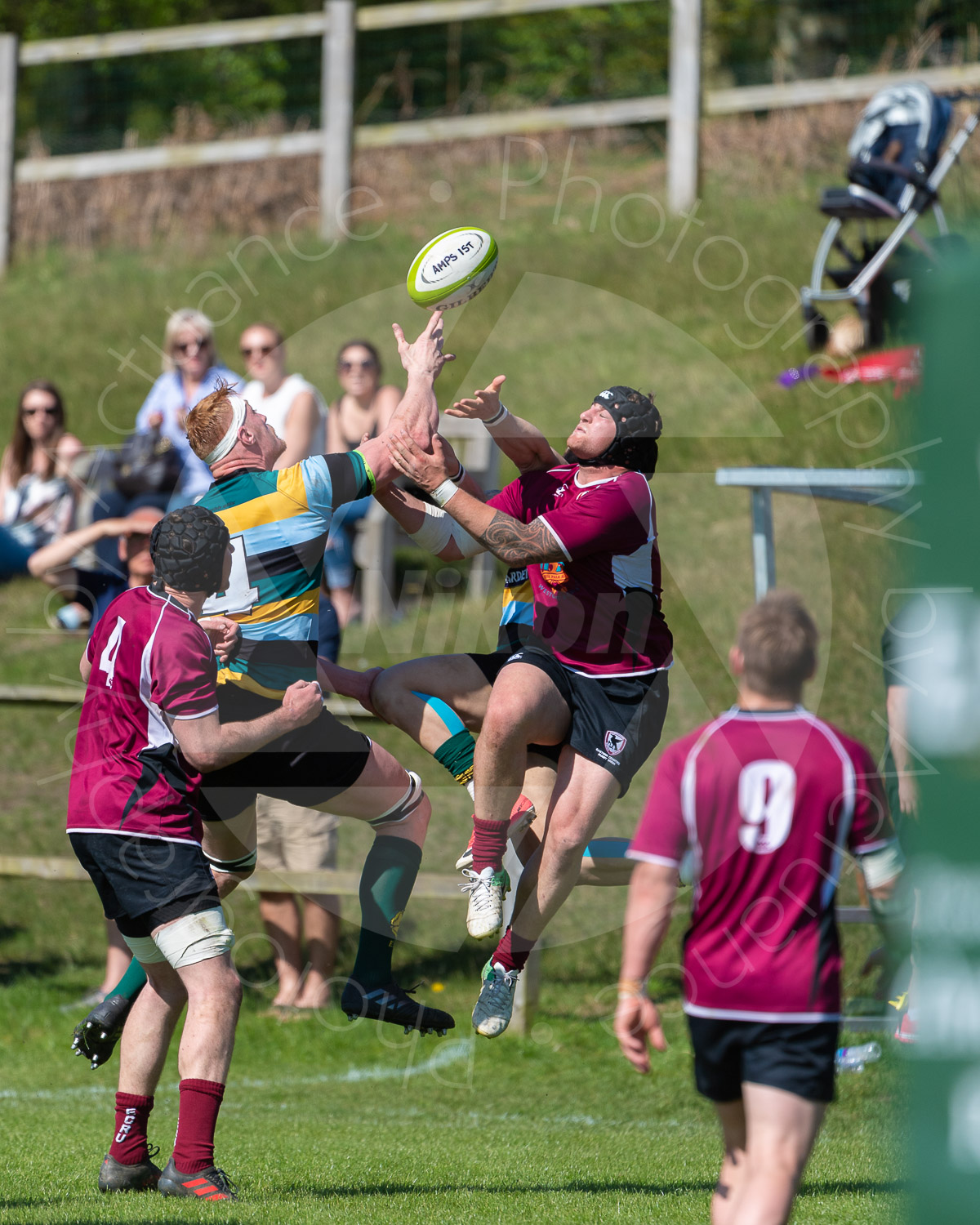 20180505 EMRU Bill Beaumont Cup #1401