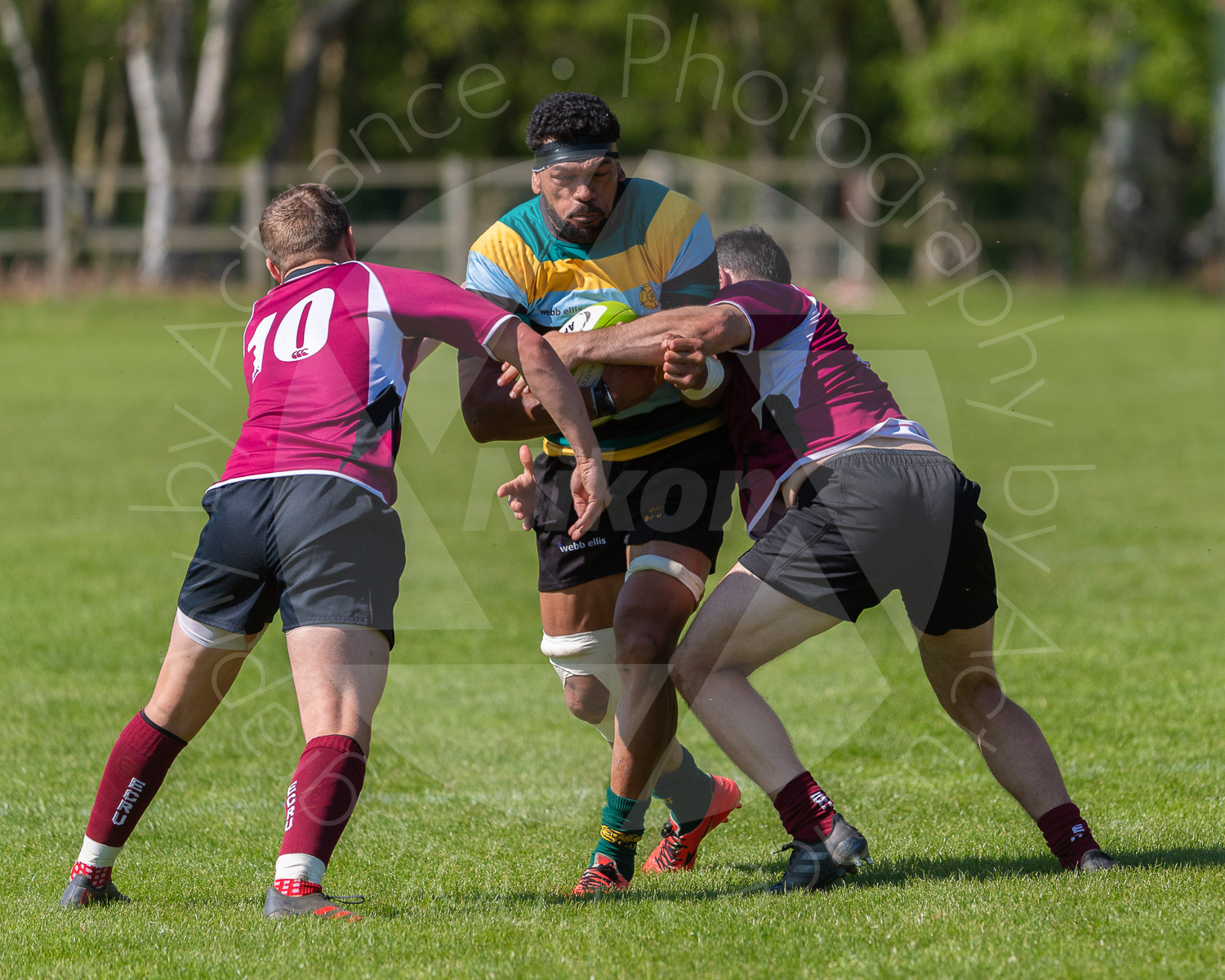 20180505 EMRU Bill Beaumont Cup #1411