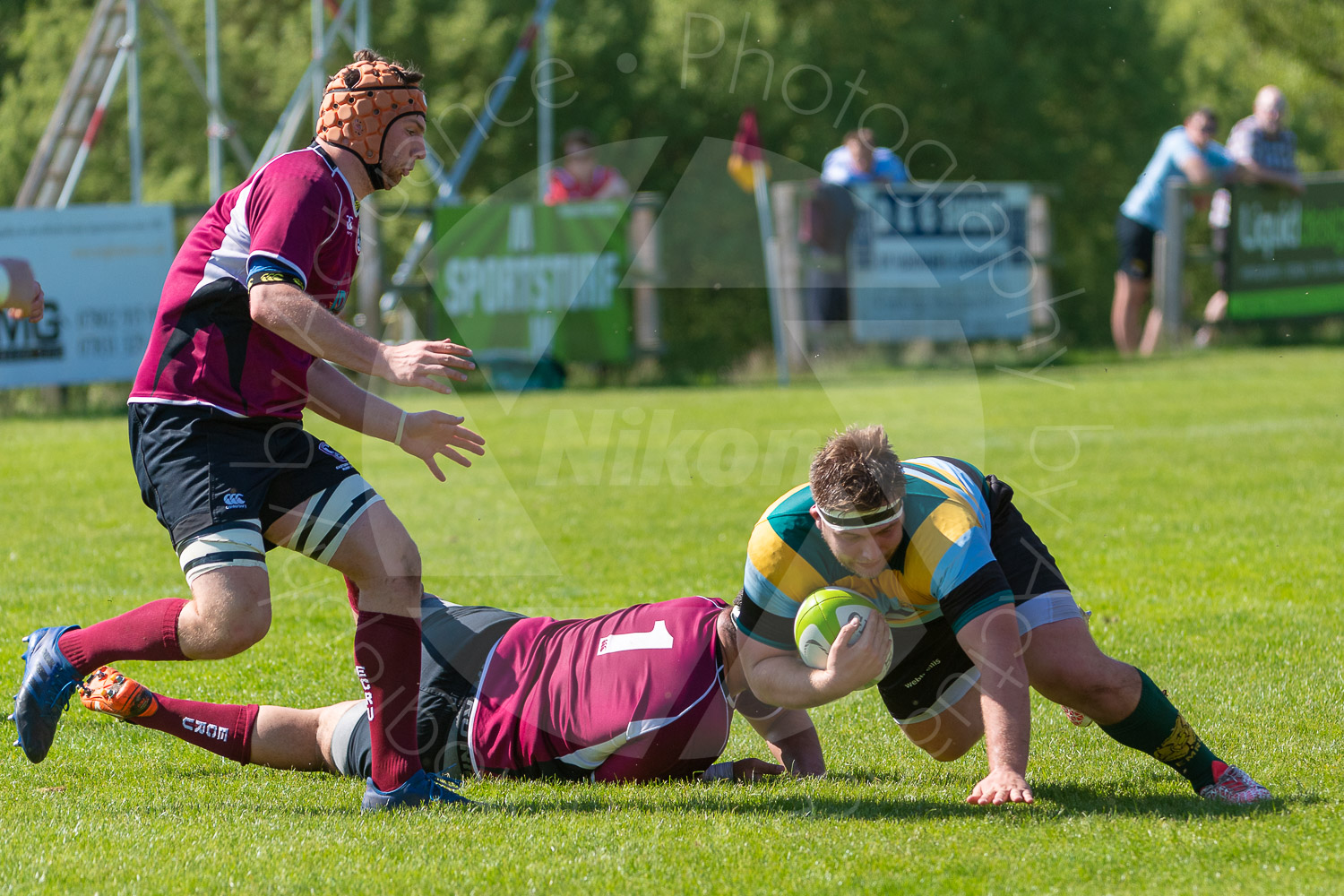 20180505 EMRU Bill Beaumont Cup #1428