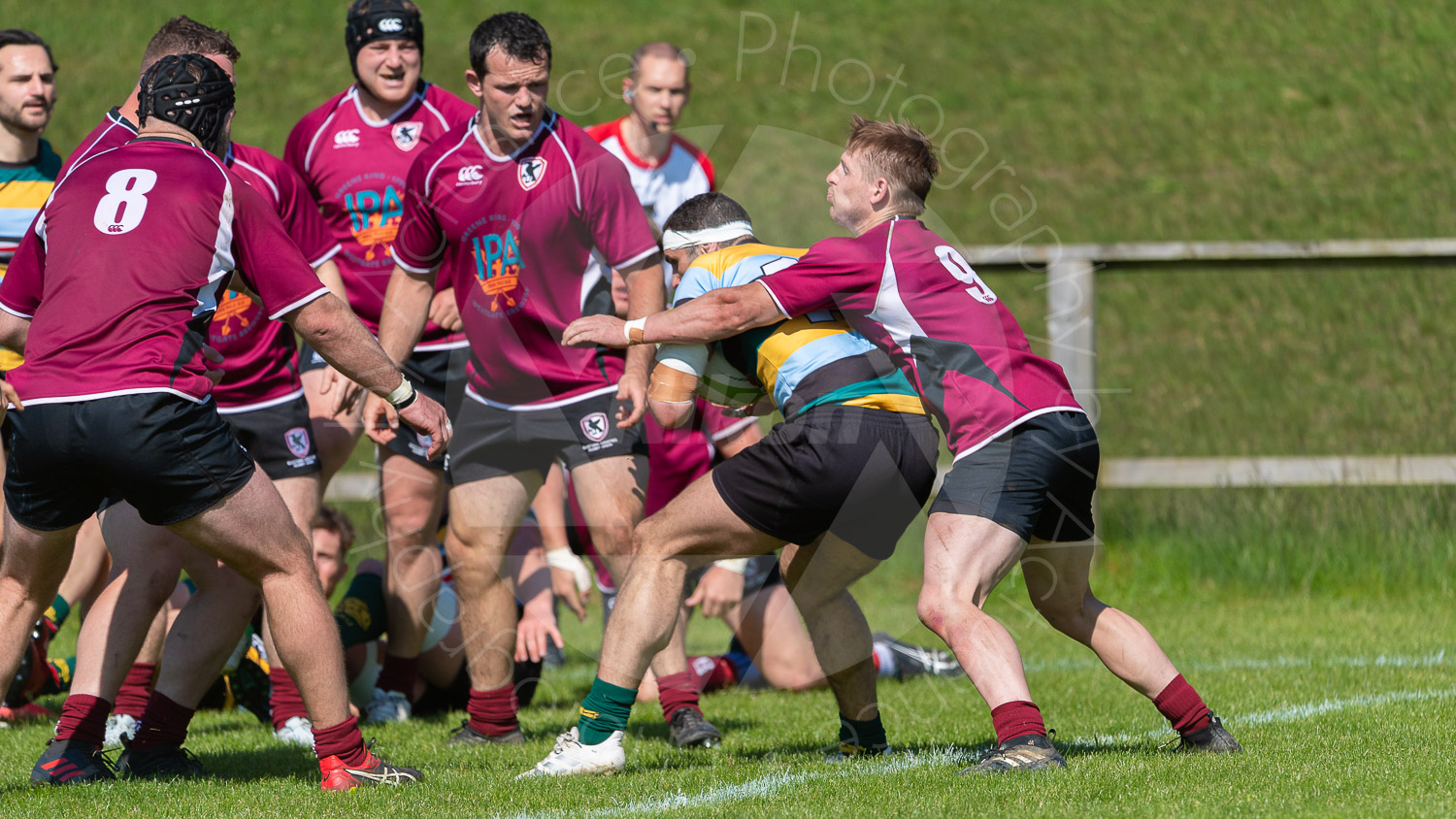 20180505 EMRU Bill Beaumont Cup #1437