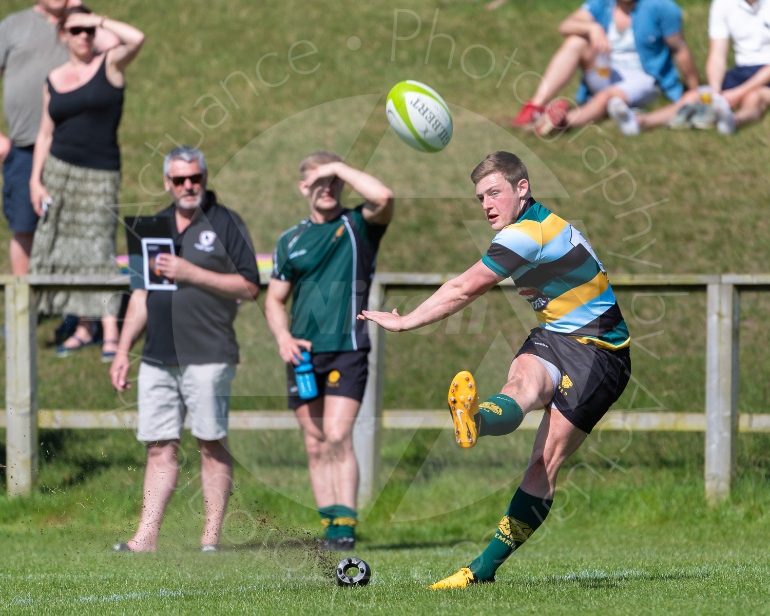 20180505 EMRU Bill Beaumont Cup #1445