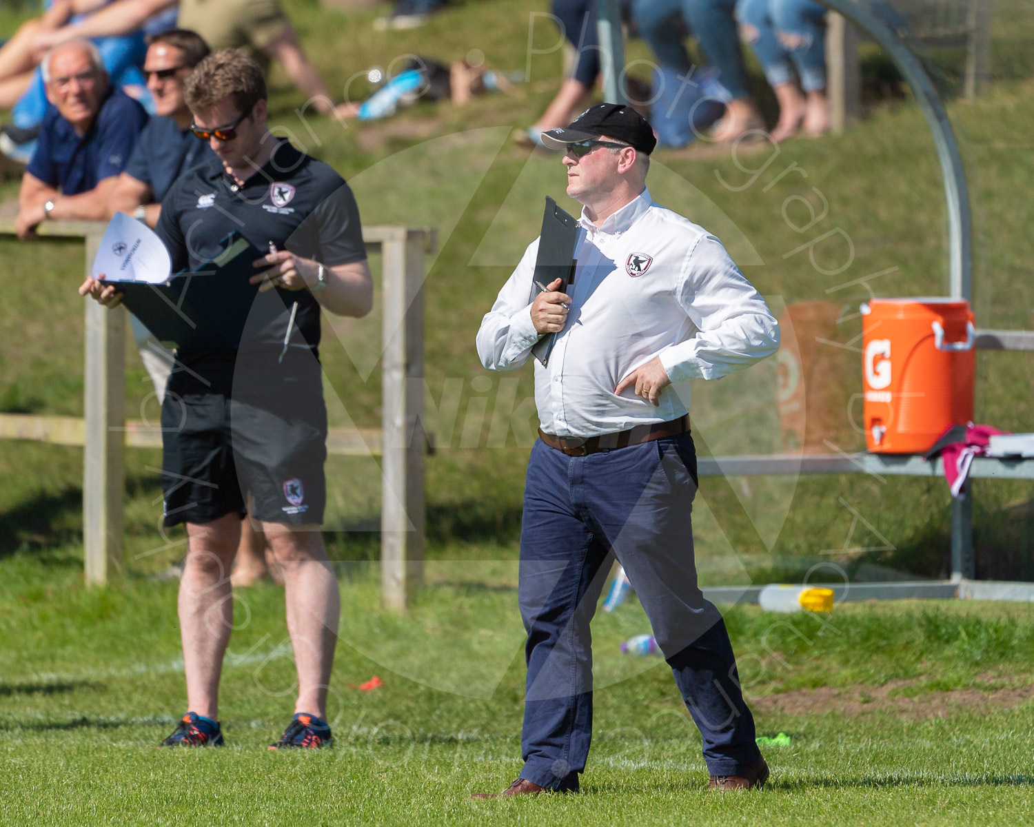 20180505 EMRU Bill Beaumont Cup #1473
