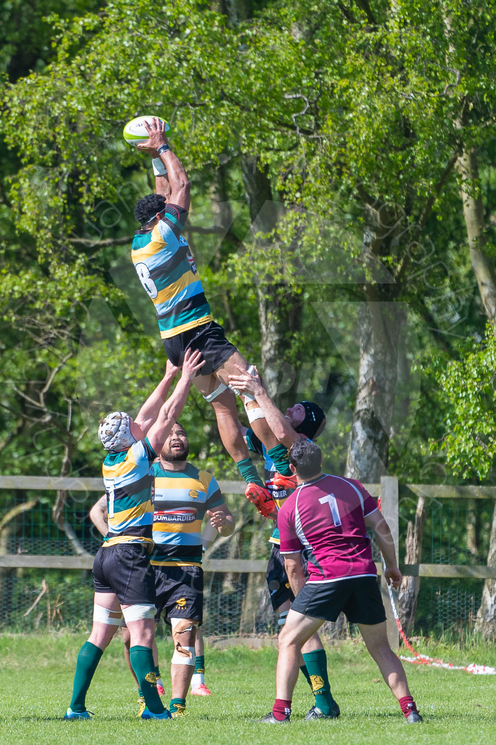 20180505 EMRU Bill Beaumont Cup #1493