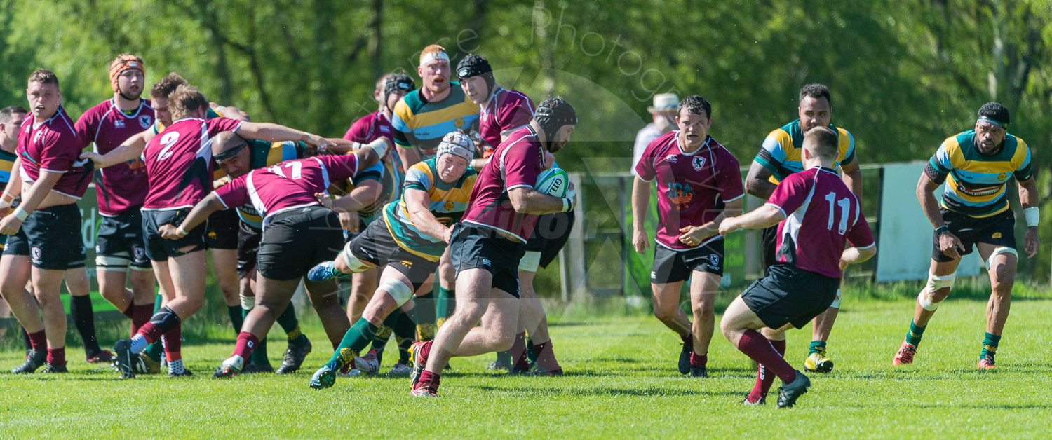 20180505 EMRU Bill Beaumont Cup #1507