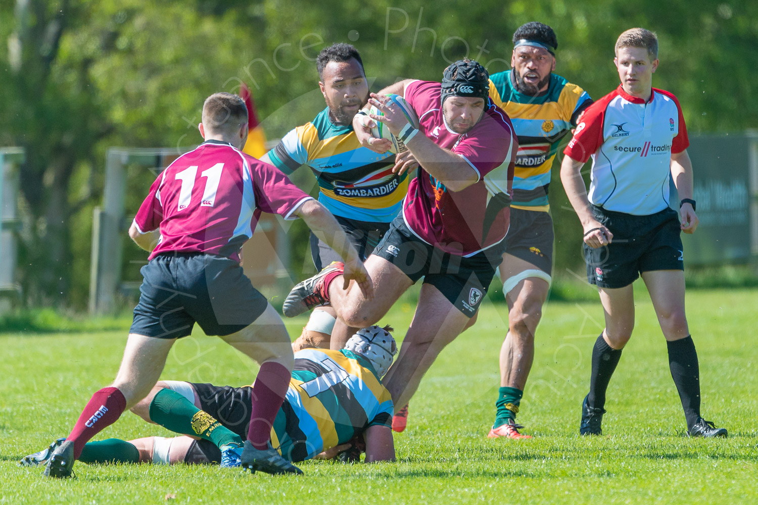 20180505 EMRU Bill Beaumont Cup #1510