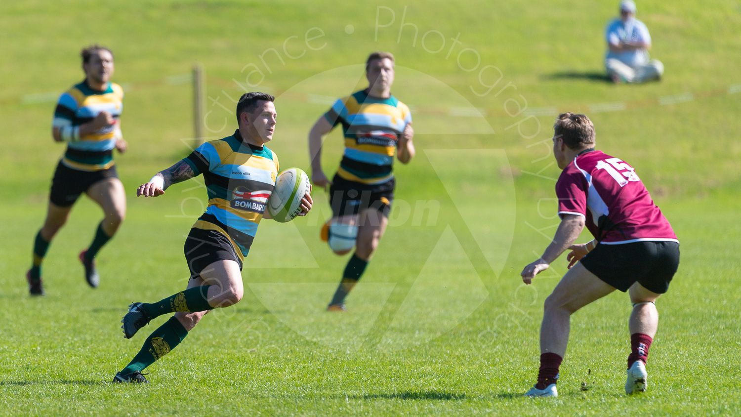 20180505 EMRU Bill Beaumont Cup #1597