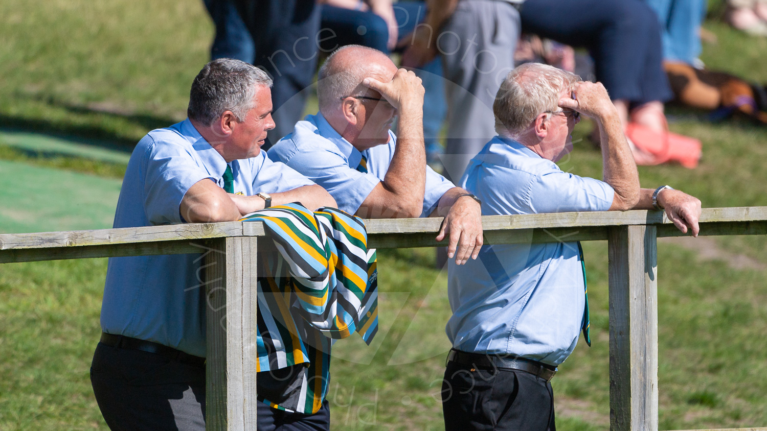 20180505 EMRU Bill Beaumont Cup #1627