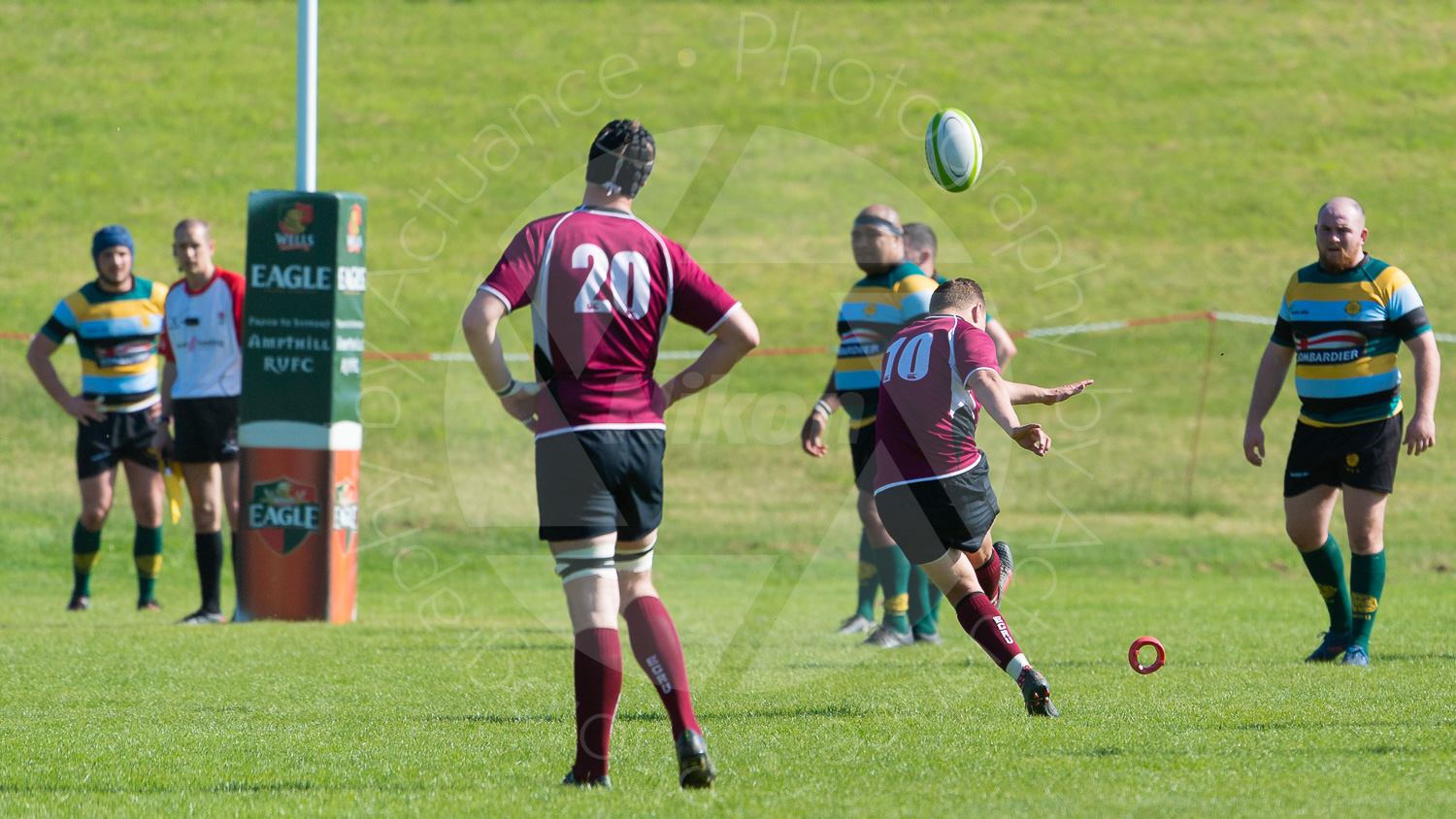 20180505 EMRU Bill Beaumont Cup #1659