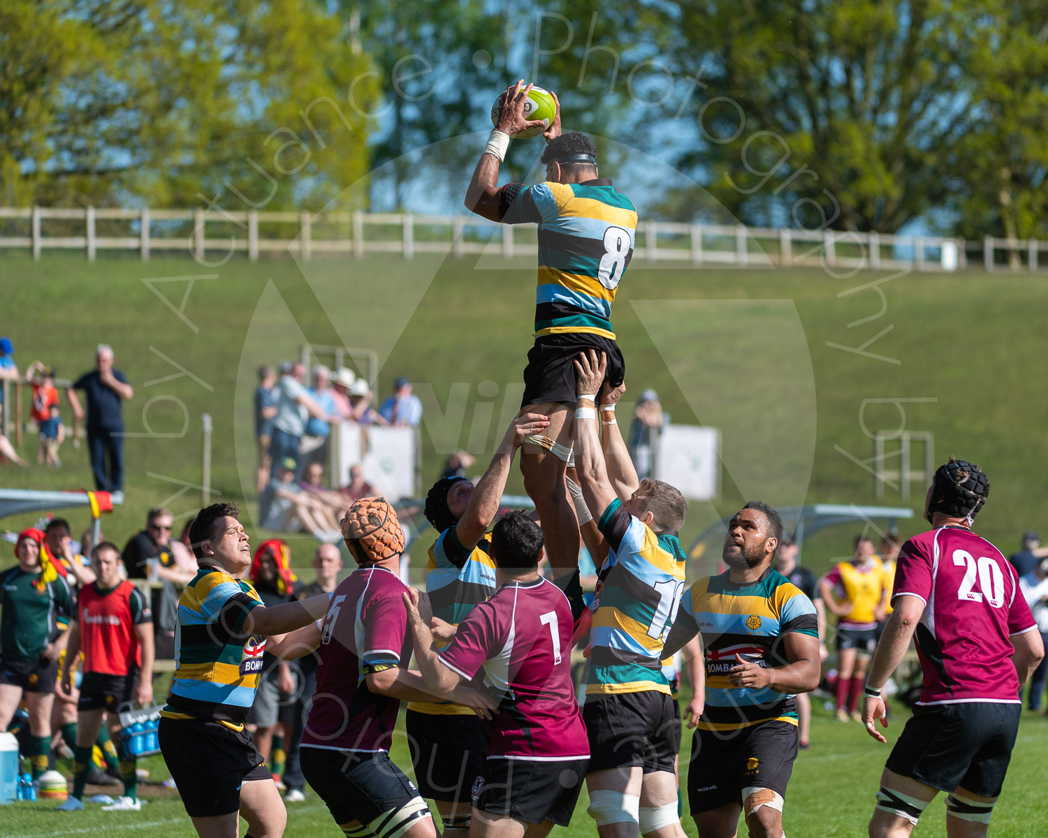 20180505 EMRU Bill Beaumont Cup #1671