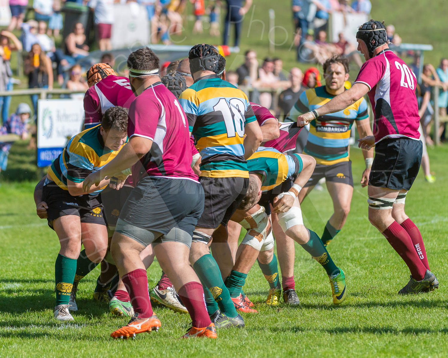 20180505 EMRU Bill Beaumont Cup #1675