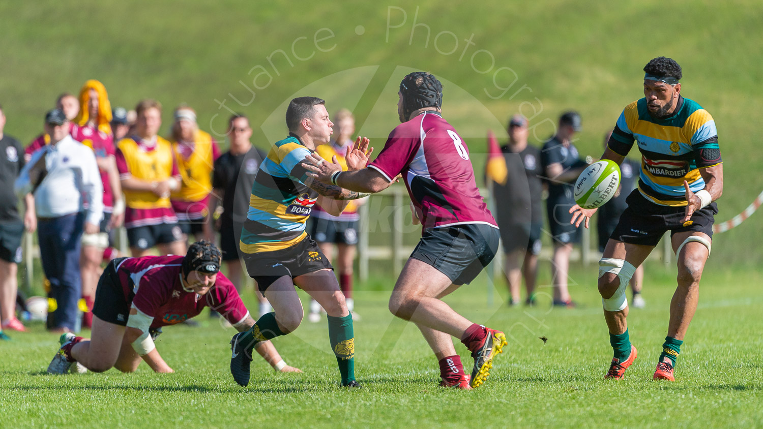 20180505 EMRU Bill Beaumont Cup #1700