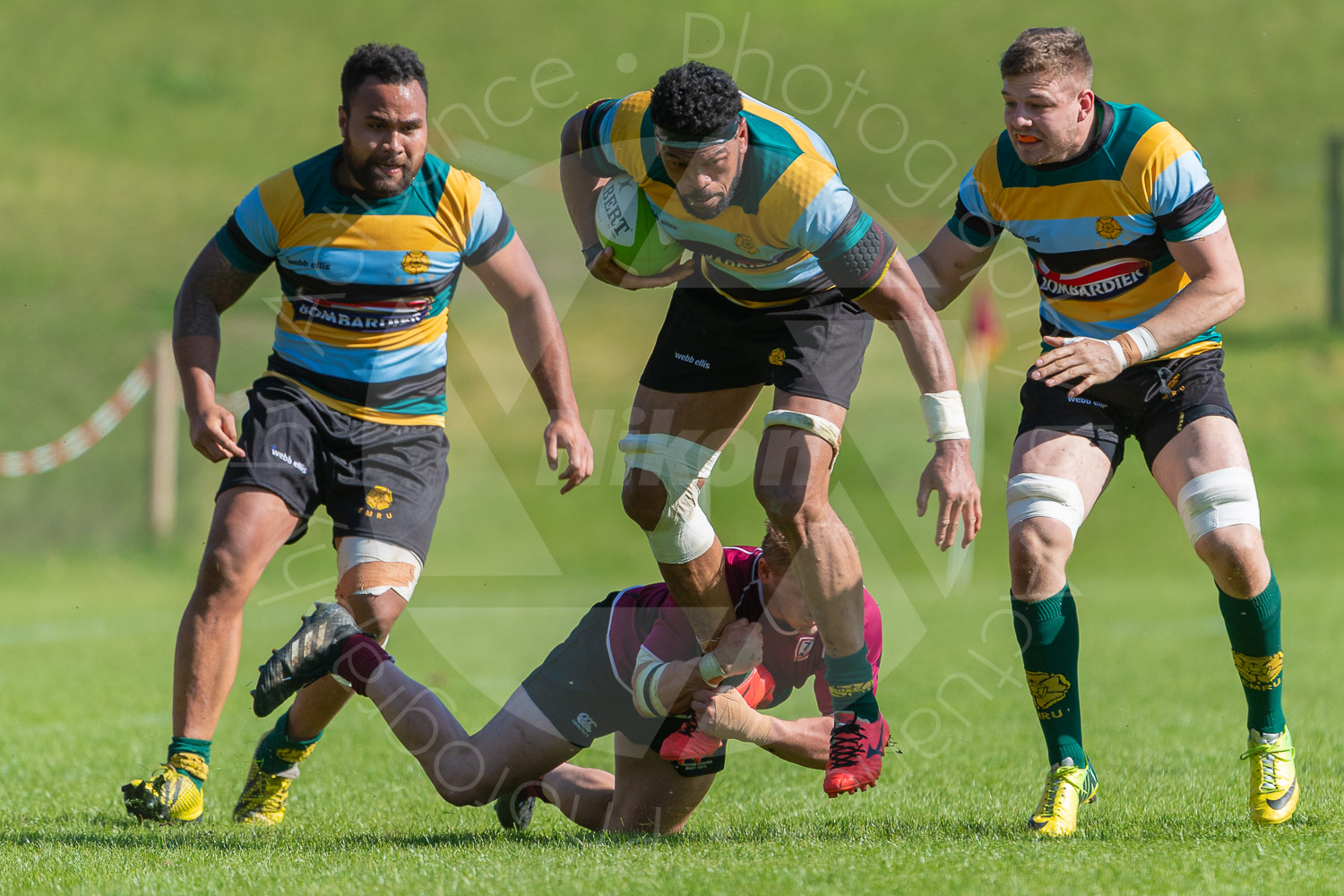 20180505 EMRU Bill Beaumont Cup #1705