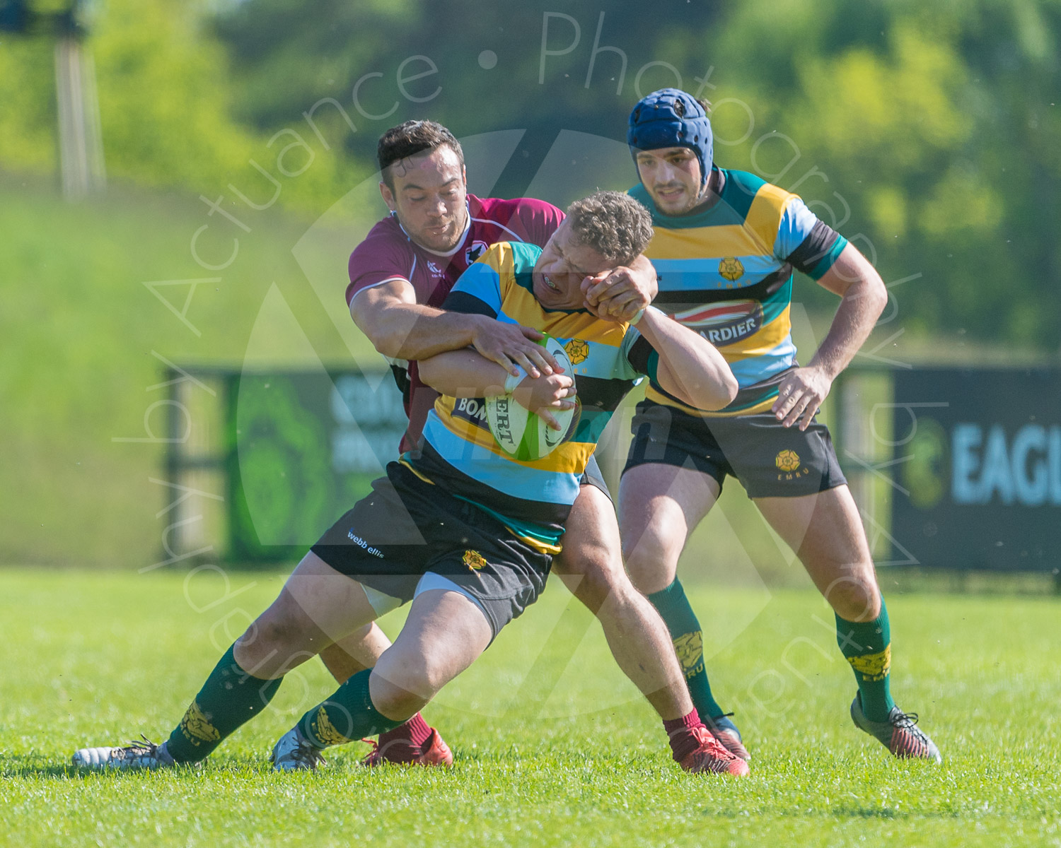 20180505 EMRU Bill Beaumont Cup #1716