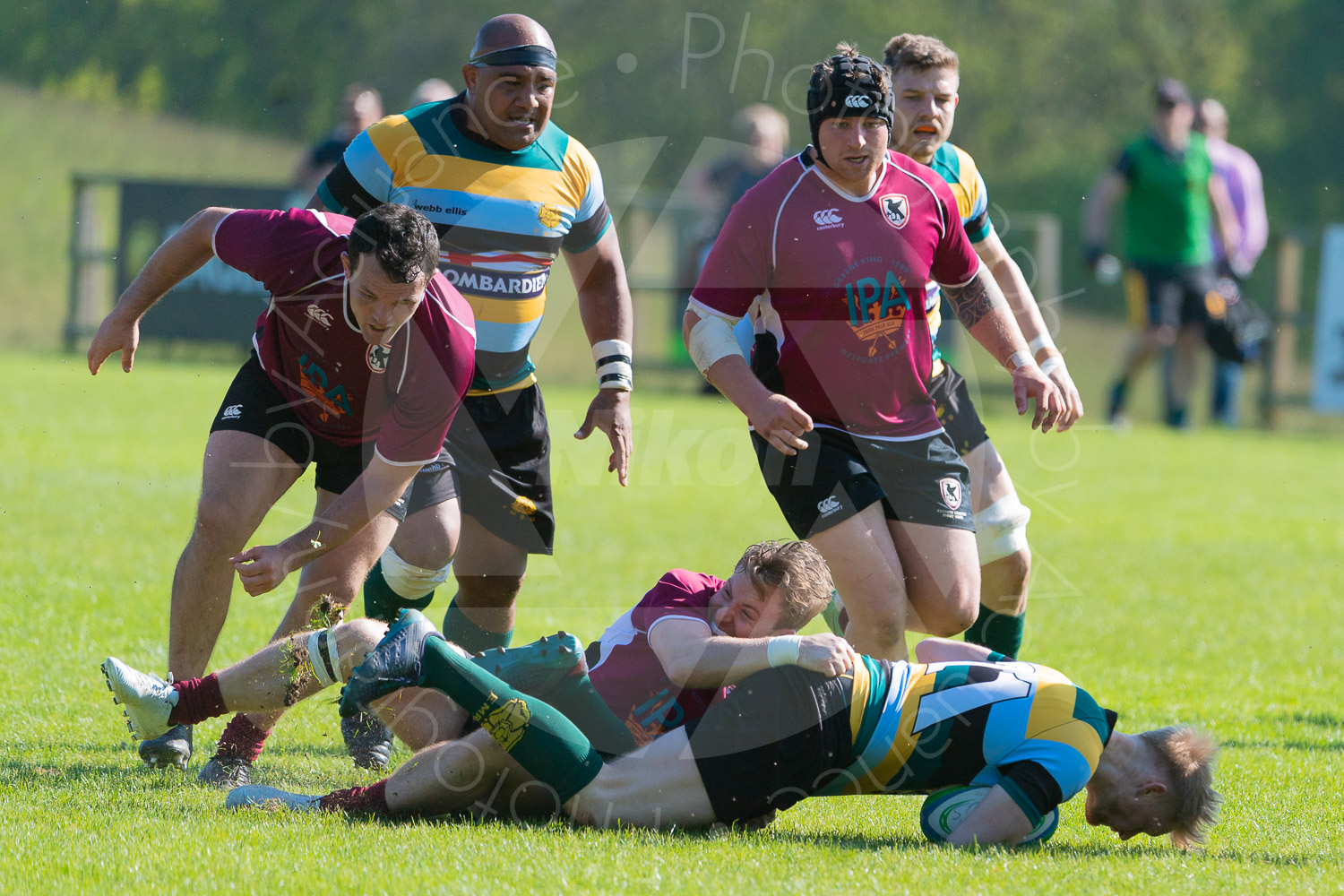 20180505 EMRU Bill Beaumont Cup #1766