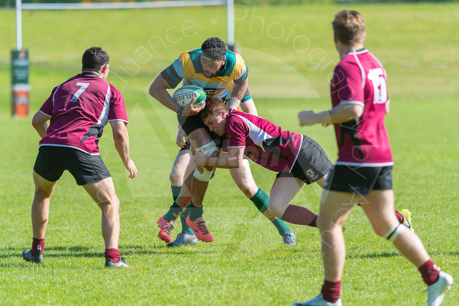20180505 EMRU Bill Beaumont Cup #1777