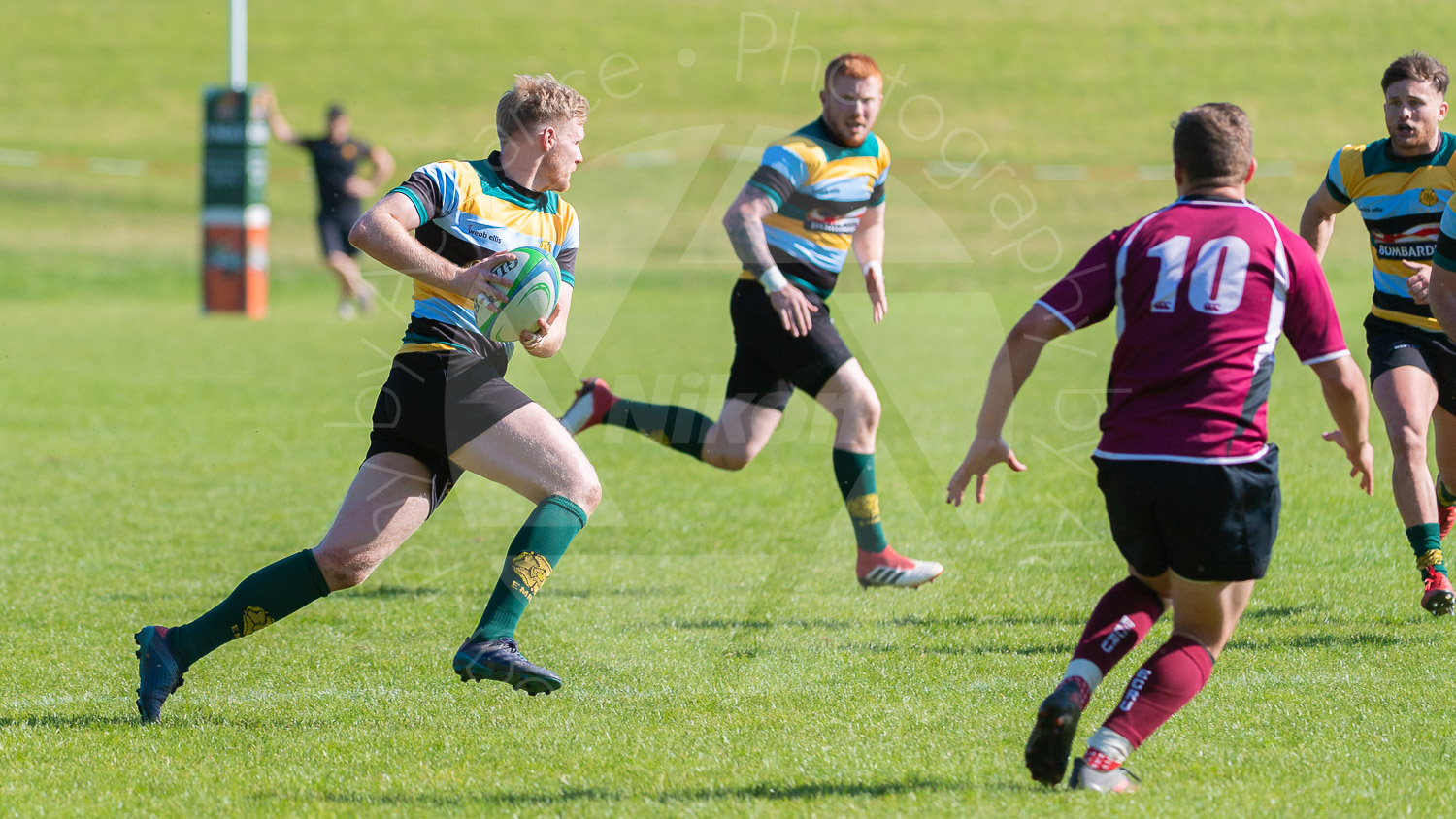 20180505 EMRU Bill Beaumont Cup #1785