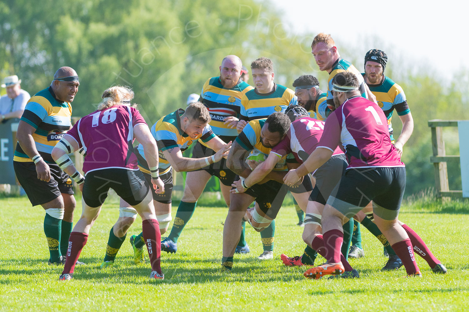 20180505 EMRU Bill Beaumont Cup #1847
