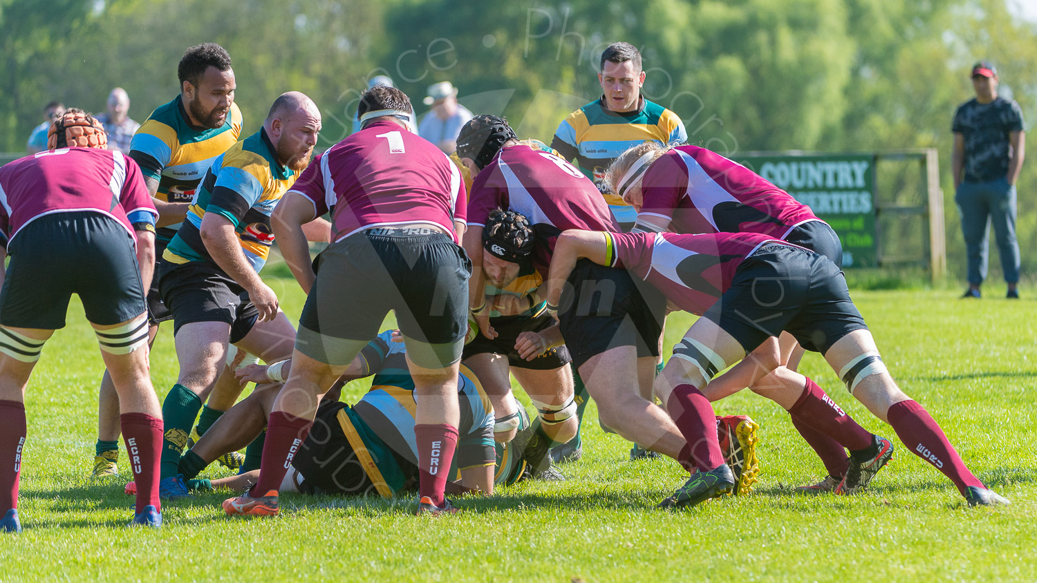20180505 EMRU Bill Beaumont Cup #1879