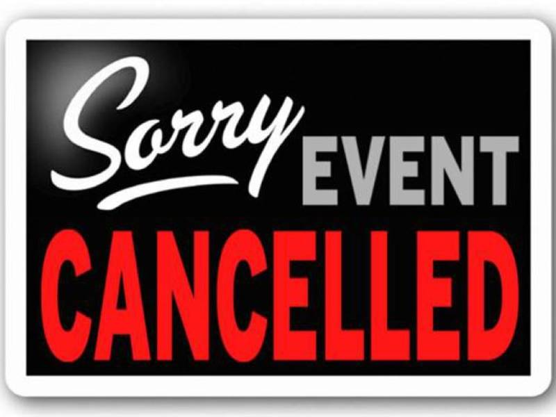 Unfortunately Rushden has had to cancel so the event is no longer happening.