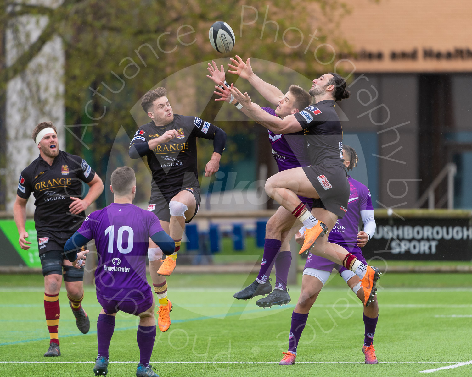 20190427 Loughborough vs Ampthill 1st XV #5930